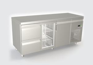 Ψυγείο Sample Ad Ons