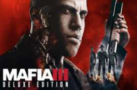 Mafia 3: Digital