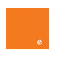 icon-services3