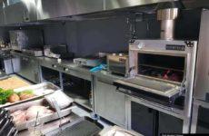 roaster-oven-back-1