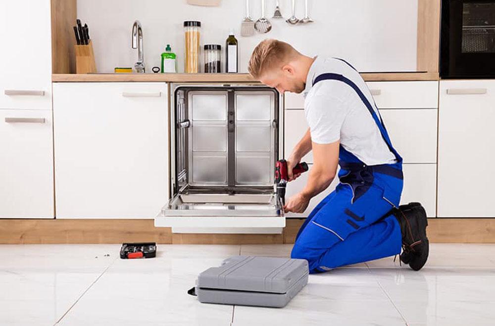 kitchen-installation-2